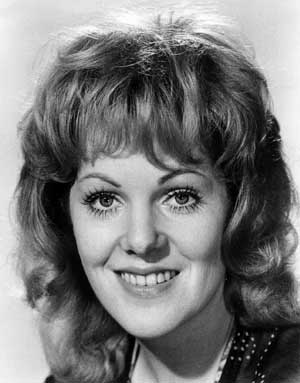 lynn redgrave movieslynn redgrave theatre, lynn redgrave actress, lynn redgrave film, lynn redgrave wiki, lynn redgrave movies, lynn redgrave imdb, lynn redgrave funeral, lynn redgrave theater seating chart, lynn redgrave georgy girl, lynn redgrave cause of death, lynn redgrave theater seating, lynn redgrave breast cancer, lynn redgrave theater at culture project, lynn redgrave grave, lynn redgrave cancer, lynn redgrave sister, lynn redgrave movies list, lynn redgrave photos, lynn redgrave weight watchers